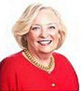 Profile picture for Dina Printz