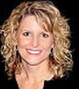 Peggy Allred-Black, Agent in Meridian, ID
