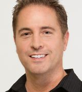 Mike Gehring, Real Estate Pro in Naples, FL