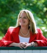 Leslie  McDonnell, Real Estate Agent in Libertyville, IL