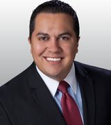 Jose Perez, Real Estate Pro in Pico Rivera, CA