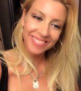 Jessica Anth…, Real Estate Pro in Livonia, MI