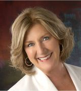 Mary Driscoll, Real Estate Agent in Lansing, MI