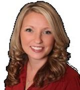 Tiera Graver, Agent in WILLOW STREET, PA
