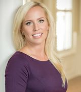 Erica Lundma…, Real Estate Pro in Exton, PA