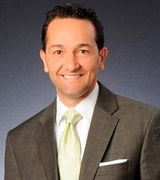 JOE Siciliano, Agent in Chicago, IL