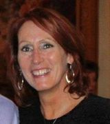 Nancie Lyons, Agent in Clermont, FL