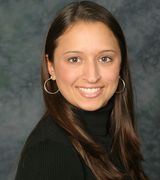 Kristina Adolph, Agent in Rochester, NY