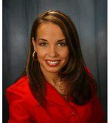 Christina Ri…, Real Estate Pro in Las Vegas, NV