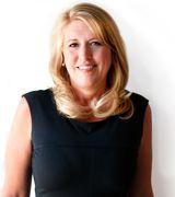 Rebecca Nish, Real Estate Pro in Las Vegas, NV