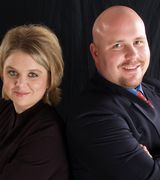 Shane Willard…, Real Estate Pro in Midwest City, OK