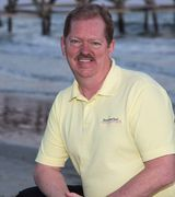 Bill Knoll, Real Estate Pro in Myrtle Beach, SC