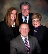 The Ivory Team, Real Estate Agent in Brunswick, OH