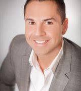 Luis Iglesias, Real Estate Pro in Coral Gables, FL