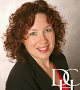 Diane Hughes, Real Estate Pro in Bedford, MA