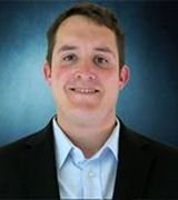 Nick Sebring, Real Estate Pro in Fredericksburg, VA