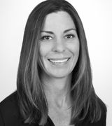 Danielle Pengelly, Agent in San Rafael, CA