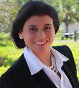 Pilar Granados, Agent in Cooper City, FL