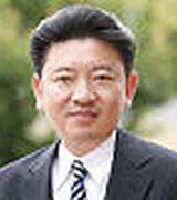 Jason Lee, Agent in San Jose, CA