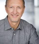 David Keller, Real Estate Pro in Manhattan Beach, CA