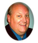 Kurt Kimmerle, Real Estate Pro in Hudson, OH