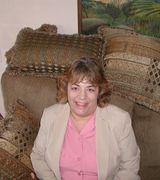 Debra Anne Glamack, Agent in Rochester, NY