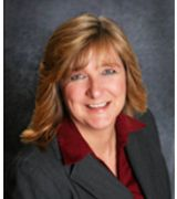 Christine Del…, Real Estate Pro in Santa Rosa, CA