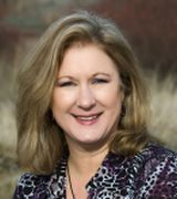 connie thoma…, Real Estate Pro in The Dalles, OR