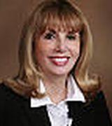 Ali Ross, Real Estate Agent in Middletown, NJ