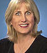 Peggy Mullen, Agent in Bethany Beach, DE