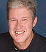 Bob Clunie, Real Estate Pro in Cambria, CA