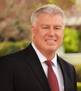 Doug Goss, Real Estate Agent in San Jose, CA
