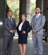 William, Leticia & Bryan Mere, Agent in Granada Hills, CA