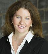 Jennifer Alo…, Real Estate Pro in Lancaster, PA