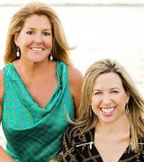 Bridget Sentz & Carolyn Smith, Real Estate Agent in Melbourne, FL