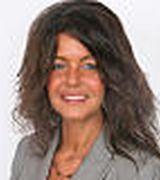 Stacey Nix, Real Estate Pro in Bernardsville, NJ