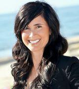 Profile picture for Eugenia  Garcia