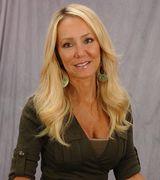 Susanna Mayb…, Real Estate Pro in Galveston, TX