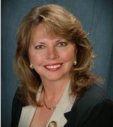 Janice  Vanderpool, Agent in Denver, CO