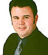 Josh Deknobl…, Real Estate Pro in Soulsbyville, CA