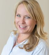 Kristin Sher…, Real Estate Pro in Boise, ID