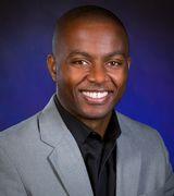 Jason Hurst, Real Estate Pro in Gainesville, FL