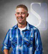 Cody Snider, Agent in Orlando, FL