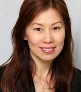 Carol Chang, Real Estate Pro in Little Neck, NY
