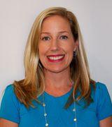Molly Drumwr…, Real Estate Pro in Montgomery, AL