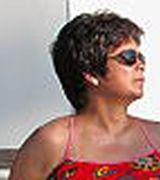Gisela Tillman, Agent in Miami, FL