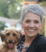 Debby Craggs, Real Estate Pro in Saint Augustine, FL