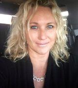 Jacqueline C…, Real Estate Pro in Dallas, TX