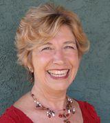 Martha Gray, Agent in Panama City Beach, FL