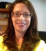 Kristina Ros…, Real Estate Pro in Palm City, FL